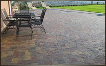 Exceptionnel Call Us Today At (408) 971 7600 In San Jose Or (650) 595 1301 In San Carlos  To Request A Free Estimate And Get Started On Making Your Dream Landscape A  ...
