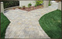 Merveilleux Call Us Today At (408) 971 7600 In San Jose Or (650) 595 1301 In San Carlos  To Request A Free Estimate And Get Started On Making Your Dream Landscape A  ...